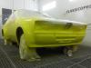 Opel-Kadett-C-Coupe-nr-35-161
