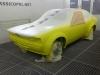 Opel-Kadett-C-Coupe-nr-35-164