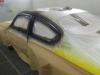 Opel-Kadett-C-Coupe-nr-35-167