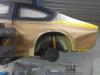 Opel-Kadett-C-Coupe-nr-35-169
