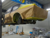Opel-Kadett-C-Coupe-nr-35-170