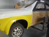 Opel-Kadett-C-Coupe-nr-35-171