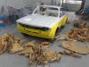 Opel-Kadett-C-Coupe-nr-35-172