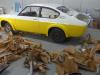 Opel-Kadett-C-Coupe-nr-35-173