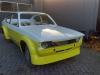 Opel-Kadett-C-Coupe-nr-35-174