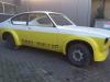 Opel-Kadett-C-Coupe-nr-35-175