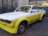 Opel-Kadett-C-Coupe-nr-35-176