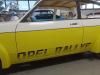 Opel-Kadett-C-Coupe-nr-35-177