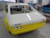Opel-Kadett-C-Coupe-nr-35-178