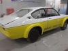 Opel-Kadett-C-Coupe-nr-35-180