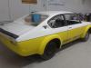 Opel-Kadett-C-Coupe-nr-35-181