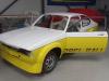 Opel-Kadett-C-Coupe-nr-35-183