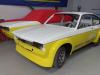 Opel-Kadett-C-Coupe-nr-35-184