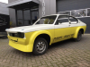Opel-Kadett-C-Coupe-nr-35-186
