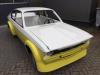 Opel-Kadett-C-Coupe-nr-35-187
