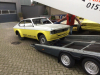 Opel-Kadett-C-Coupe-nr-35-188