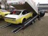 Opel-Kadett-C-Coupe-nr-35-189