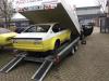 Opel-Kadett-C-Coupe-nr-35-190