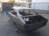 Opel-Kadett-C-Coupe-nr-36-100