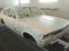 Opel-Kadett-C-Coupe-nr-36-124
