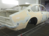 Opel-Kadett-C-Coupe-nr-36-125
