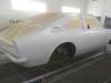 Opel-Kadett-C-Coupe-nr-36-136