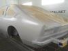 Opel-Kadett-C-Coupe-nr-36-137