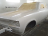 Opel-Kadett-C-Coupe-nr-36-138