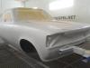 Opel-Kadett-C-Coupe-nr-36-139