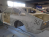 Opel-Kadett-C-Coupe-nr-36-140