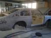 Opel-Kadett-C-Coupe-nr-36-144