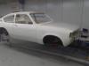 Opel-Kadett-C-Coupe-nr-36-173