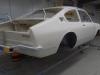 Opel-Kadett-C-Coupe-nr-36-174