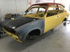 Opel-Kadett-C-Coupe-nr-37-100