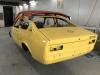 Opel-Kadett-C-Coupe-nr-37-101