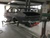 Opel-Kadett-C-Coupe-nr-38-100