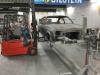 Opel-Kadett-C-Coupe-nr-38-102