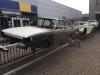 Opel-Kadett-C-Coupe-nr-38-103