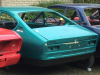 Opel-Kadett-C-Coupe-nr-39-100