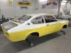 OpelKadett-C-Coupe-nr-41-100