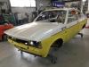 OpelKadett-C-Coupe-nr-41-101