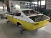 OpelKadett-C-Coupe-nr-41-102
