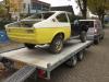 Opel-Kadett-C-Coupe-nr32-100