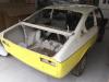 Opel-Kadett-C-Coupe-nr32-104