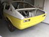 Opel-Kadett-C-Coupe-nr32-106