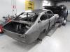 Opel-Kadett-C-Coupe-nr32-113