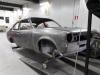 Opel-Kadett-C-Coupe-nr32-114