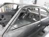 Opel-Kadett-C-Coupe-nr32-125