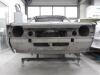 Opel-Kadett-C-Coupe-nr32-126