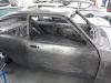 Opel-Kadett-C-Coupe-nr32-127